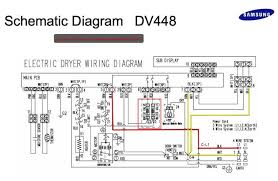 samsung dryer wiring diagram in samsung dryer wiring diagram samsung samsung wiring diagram symbol legend at Samsung Wiring Diagram