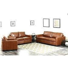 camel leather sofa camel colored couch design for camel color leather couch impressive on sofa pure