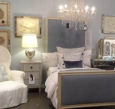 smart girls bedroom chandelier best of modern chandelier for bedroom newhomesandrews regarding property and