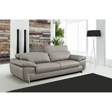 Italian leather furniture stores Astro Furniture Excellent Natuzzi Leather Sofa For Comfortable Sofas Design Dogfederationofnewyorkorg Modern Italian Design Furniture Store From Italy Coch Italia Furniture Excellent Natuzzi Leather Sofa For Comfortable Sofas