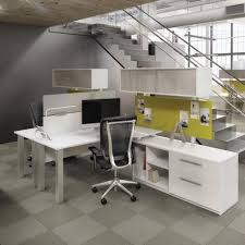 Image Executive Desks Zen Open Office Office Furniture Heaven Office Furniture Heaven Zen Open Office Office Furniture Heaven