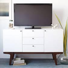 white media console furniture. Scroll To Previous Item White Media Console Furniture N