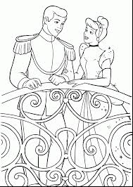 Small Picture Fabulous printable disney coloring pages kids with free disney