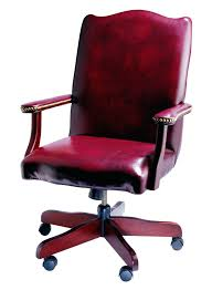red leather office chair. Office Chair Red Leather Medium Image For Chairs Home Design On
