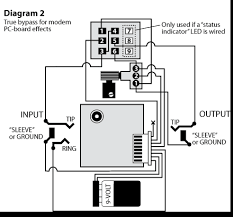 schematic 3pdt stomp solution of your wiring diagram guide • stewmac com info i 1611 1611 dia2 gif rh stewmac com 3pdt relay schematic 3pdt