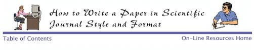 how to cite other papers in your paper