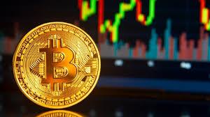 Bitcoin Fiyatı Sert Düşüş Sonrası Yönünü Yukarı Çevirdi, Toparlanıyor! -  Haber Üst | Güncel ve Son Dakika Haberleri