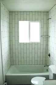 tile around bathtub edge medium size of tile above tub surround tile around bathtub edge bathroom tile around bathtub