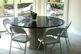 full size of round granite table dining iron wood in remodel 4 tops set ro