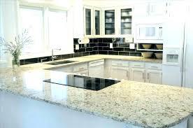 granite countertops cost per square foot installed how much is granite a square foot granite cost