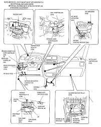 drl wiring suzuki sx4 drl wiring diagrams cars suzuki sx4 wiring diagram nilza net
