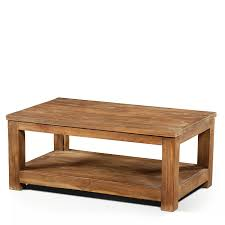 ... Coffee Table, Brilliant Light Brown Traditional Wood Cube Coffee Table  With Storage Design To Improve ...