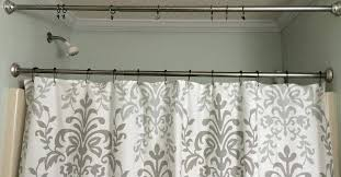 small window valance no sew shower curtain valance in no white shower curtain with matching window