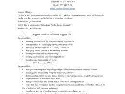 Shining Free Resume Formats Tags Free Resume Design Free Resume