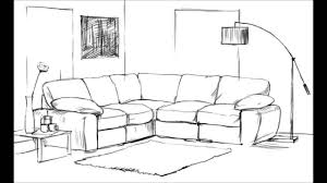 step09-perspective-drawing-inside-of-living-room