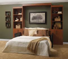 Murphy Bed Modern Murphy Beds Folding Beds Murphy Wall Bed - Bedroom furniture savannah ga
