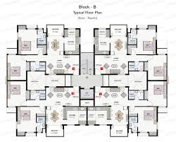 ultra modern house plans. Large Size Of Furniture:charming Modern Home Floor Plans 4 Ultra House