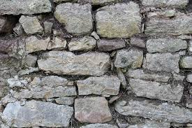 wall, stones, <b>stone wall</b>, background, structure, <b>pattern</b>, <b>square</b> ...