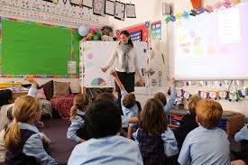 Ashford Prep School Tes Jobs