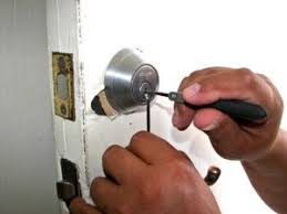 availab residential locksmith for homes chattanooga tn residential locksmith12 locksmith