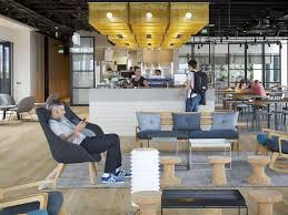 google office in london. image result for google london office in i