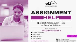 victoria university vu assignment help n university assignment help victoria university