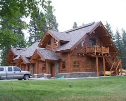 Modern Prefab Cabin Home Design Beautiful And Unique Eloghomes Design Ideas