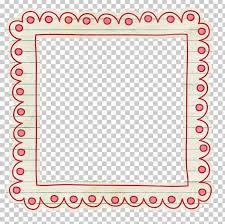 frame film frame digital photo frame