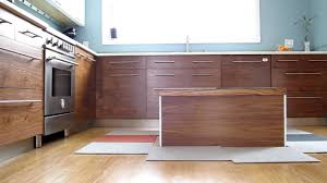 fabulous central island kitchen unit. Retractable Kitchen Island Controlled By IPhone - Yep, There\u0027s An App For That! YouTube Fabulous Central Unit G