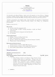 Business School Resume Examples Best of Resume Templates Columbia Businessol Format Stupendous Magnificent