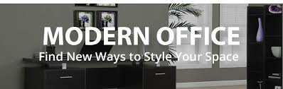 modern office decor. Modren Modern Modern Home Office Dcor Ideas On Decor