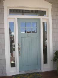 Front Doors : Kids Ideas Country Style Front Door 39 Country Style ...