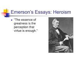 heroism essays coursework academic writing service heroism essays