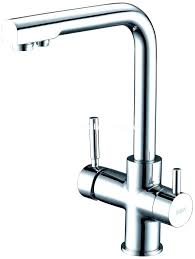 Kitchen Faucet To Garden Hose Adapter Full Image For Sink Faucet To