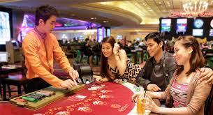 Best casino jamaica | Fish4Insurance