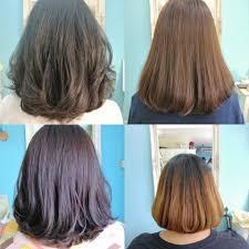 Hair I Do ปกตสระไดร วอลลมปลายงมแบบน 150 ครง