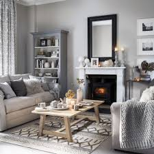Neutral-living-room-grey-colour-palette