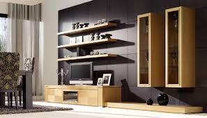 media room furniture. image of modern media room furniture