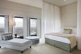 Camere Da Letto Salvaspazio : Arredamento rustico moderno camera da letto in legno