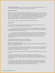 Warehouse Associate Resume Sample Outstanding Warehouse Resume