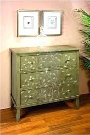painting designs on furniture. Hand Painted Chest Of Drawers Designs Furniture Painting . On