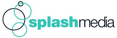 Splash Media Group LLC - Wikipedia