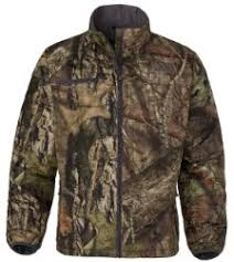 Browning Hells Canyon Size Chart Clothing Size And Fit Charts