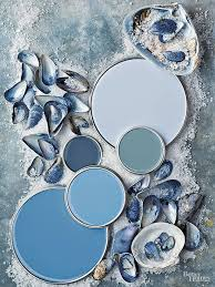 better homes and gardens paint. Blues Better Homes And Gardens Paint