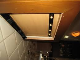 under cabinet lighting with outlet. Recommendations For Undercabinet Powerstrips (mount On Cabinet)? Under Cabinet Lighting With Outlet