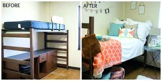 dorm room furniture ideas. Perfect Ideas Dorm Room Furniture Luxurious And Splendid Ideas  Creative Decor Inspirations Rooms Image Of On Dorm Room Furniture Ideas
