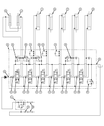 wiring diagram caterpillar colors wiring discover your wiring understanding motor control schematics