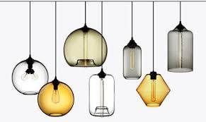 modern pendant lighting. Pick Your Pendant Style Modern Lighting T
