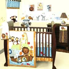 baby crib bedding sets boy baby bedding sets baby boy crib bedding sets baby boy crib