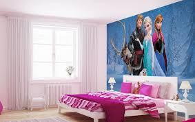 Scooby Doo Wallpaper Bedroom Disney Frozen Wall Mural Photo Wallpaper Xxl Girls Bedroom 50